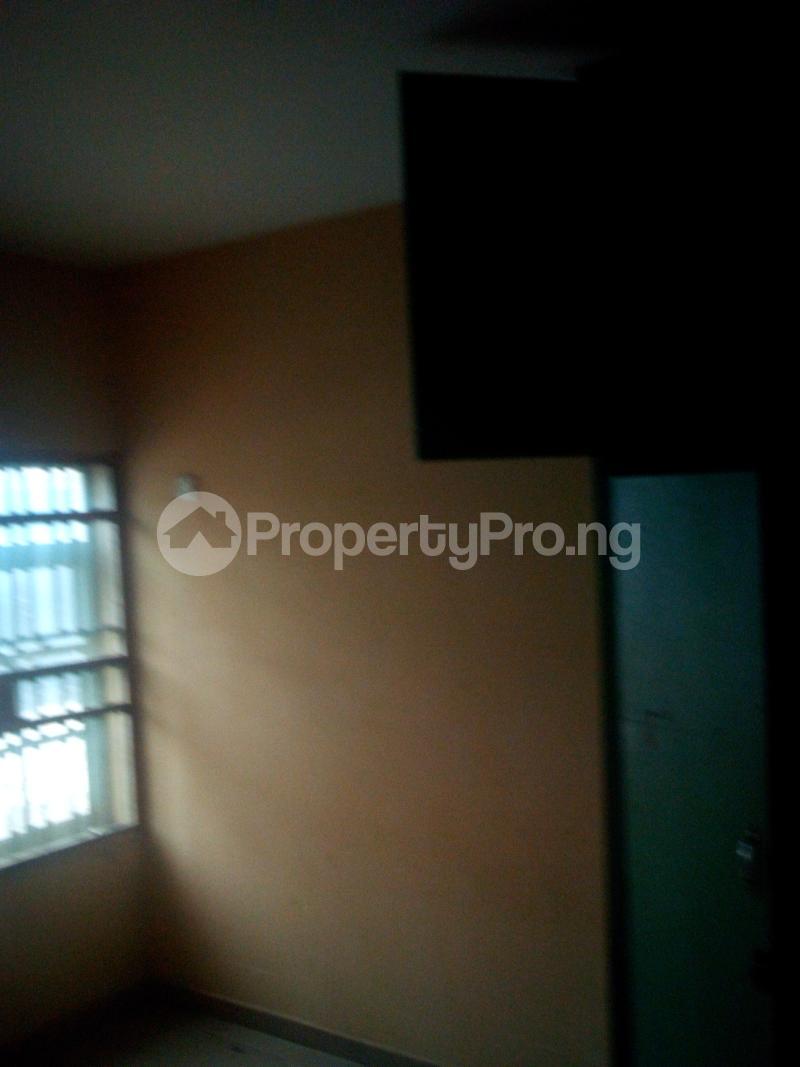 2 bedroom Flat / Apartment for rent Isheri Bucknor Road Bucknor Isolo Lagos - 7