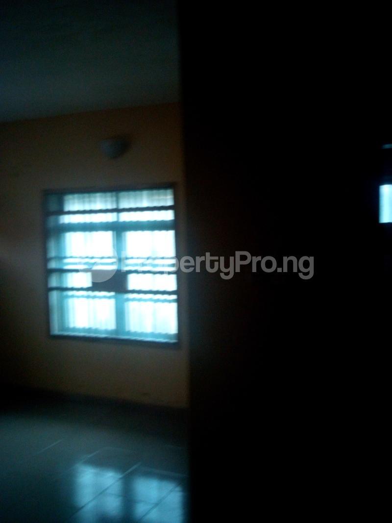 2 bedroom Flat / Apartment for rent Isheri Bucknor Road Bucknor Isolo Lagos - 5