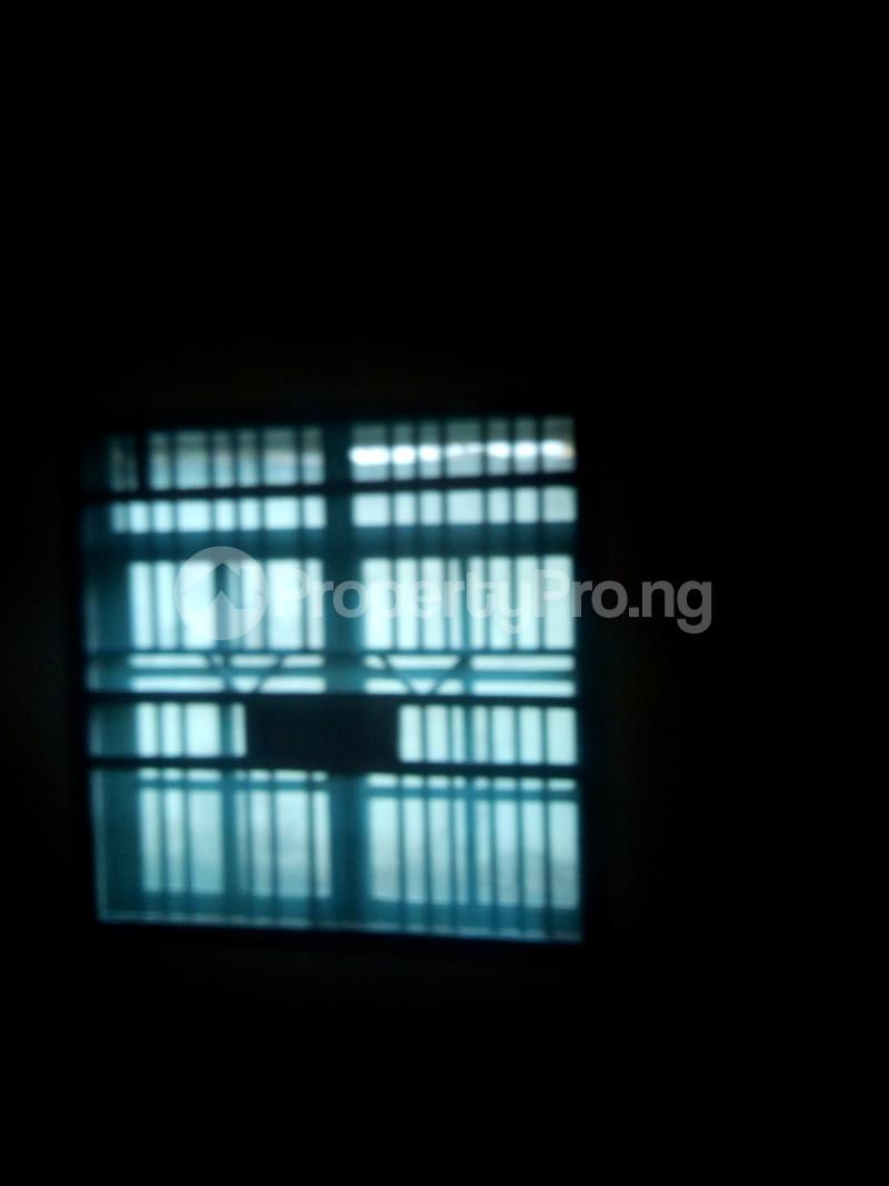 2 bedroom Flat / Apartment for rent Isheri Bucknor Road Bucknor Isolo Lagos - 3