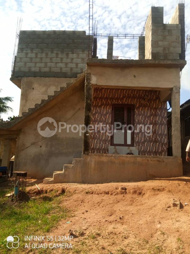 2 bedroom Flat / Apartment for rent Ayobo Ayobo Ipaja Lagos - 2