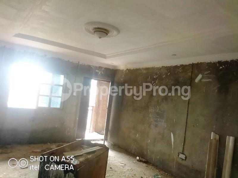 2 bedroom Flat / Apartment for rent Ayobo Ayobo Ipaja Lagos - 5