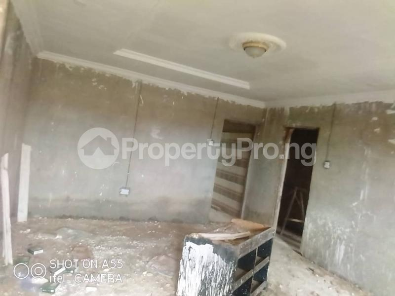 2 bedroom Flat / Apartment for rent Ayobo Ayobo Ipaja Lagos - 8