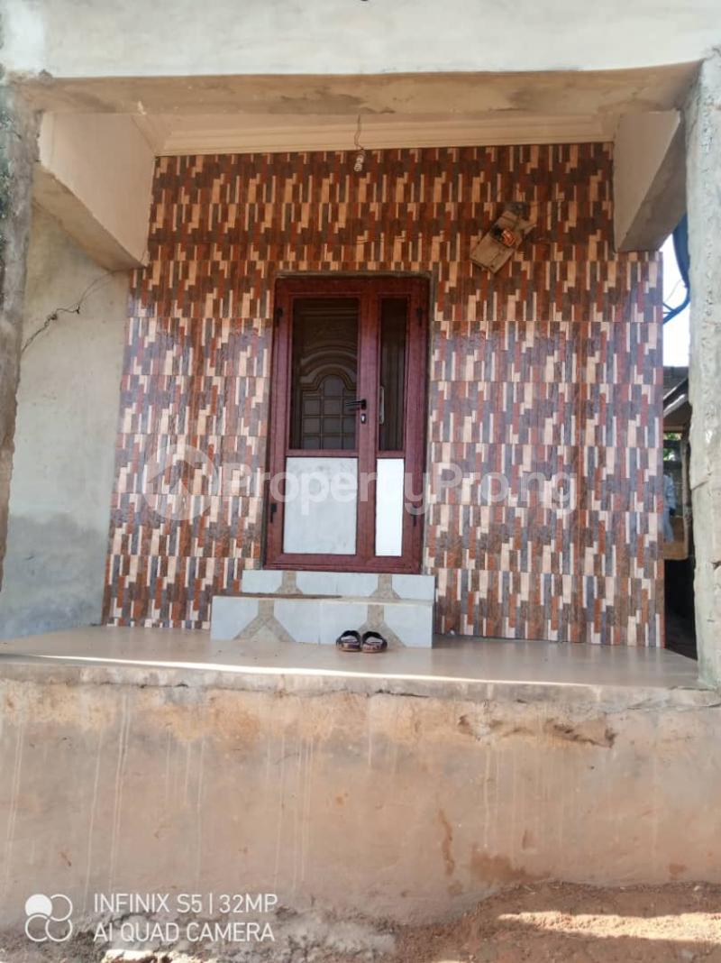 2 bedroom Flat / Apartment for rent Ayobo Ayobo Ipaja Lagos - 3