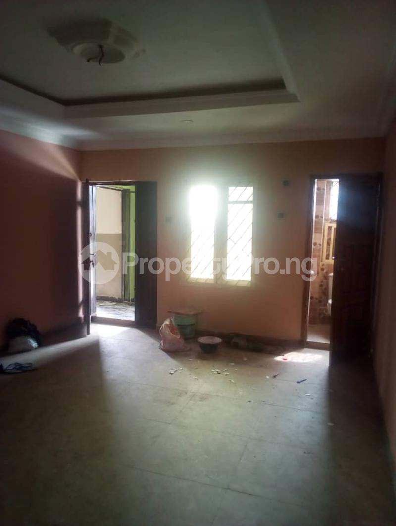 2 bedroom Flat / Apartment for rent Goodluck area Ogudu orioke Ogudu-Orike Ogudu Lagos - 0