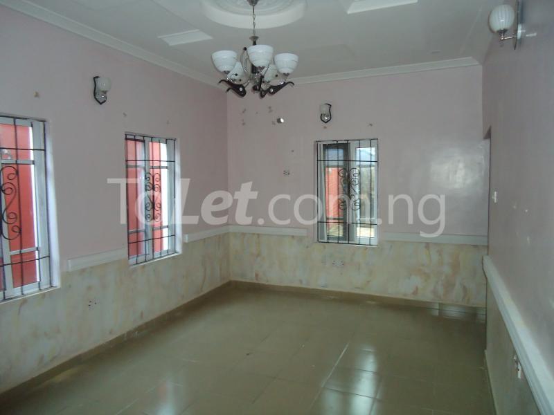 2 bedroom Flat / Apartment for rent Behind Mayfair Gardens Ibeju-Lekki Lagos - 5