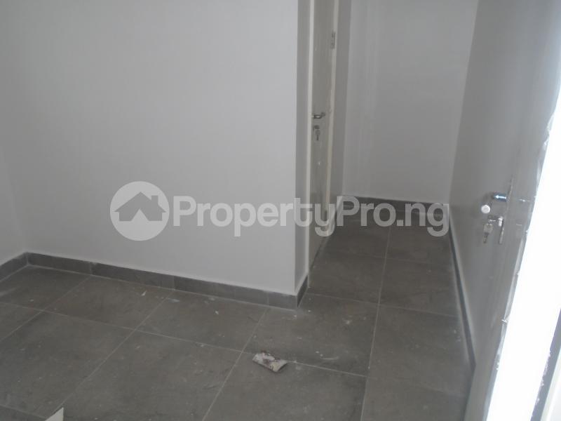 2 bedroom Studio Apartment Flat / Apartment for rent Katampe Ext Abuja - 2