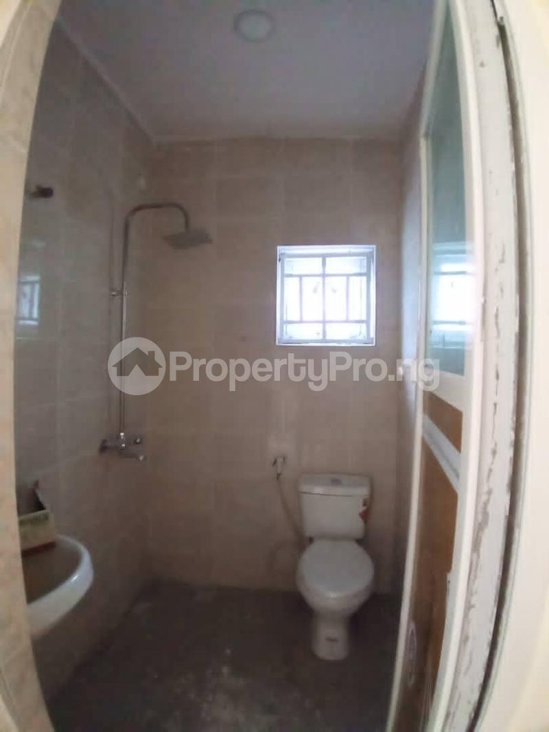 2 bedroom Flat / Apartment for rent Diamond Estate Ipaja road Ipaja Lagos - 4
