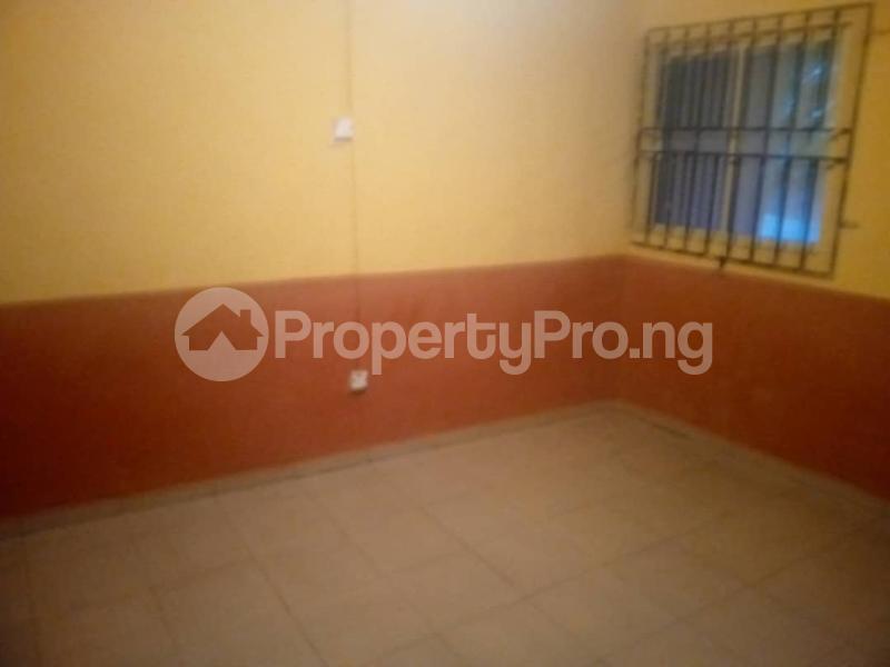 2 bedroom Mini flat for rent Alagbaka Gra Akure Akure Ondo - 0