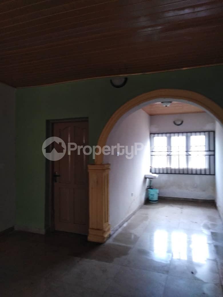 2 bedroom Blocks of Flats House for rent Oluwo Area Alakia Ibadan Oyo - 5