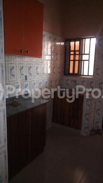 2 bedroom Block of Flat for rent Sangotedo Sangotedo Ajah Lagos - 5