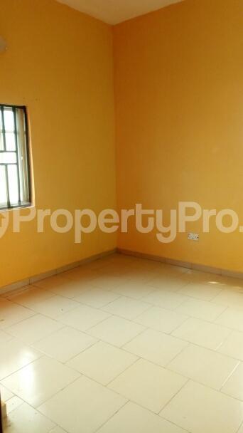 2 bedroom Block of Flat for rent Sangotedo Sangotedo Ajah Lagos - 3