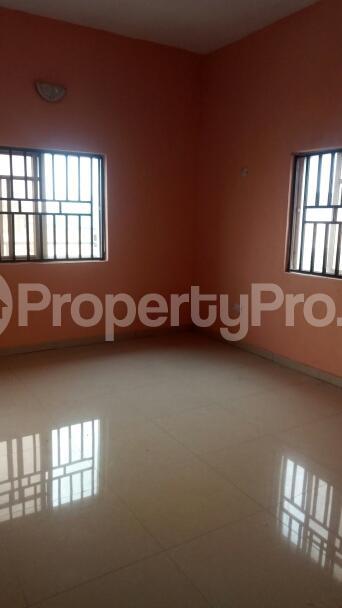 2 bedroom Block of Flat for rent Sangotedo Sangotedo Ajah Lagos - 2