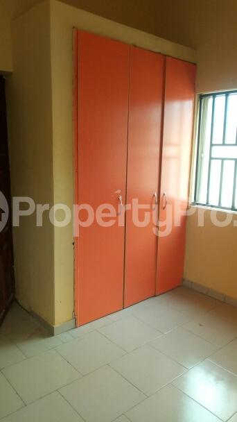 2 bedroom Block of Flat for rent Sangotedo Sangotedo Ajah Lagos - 4