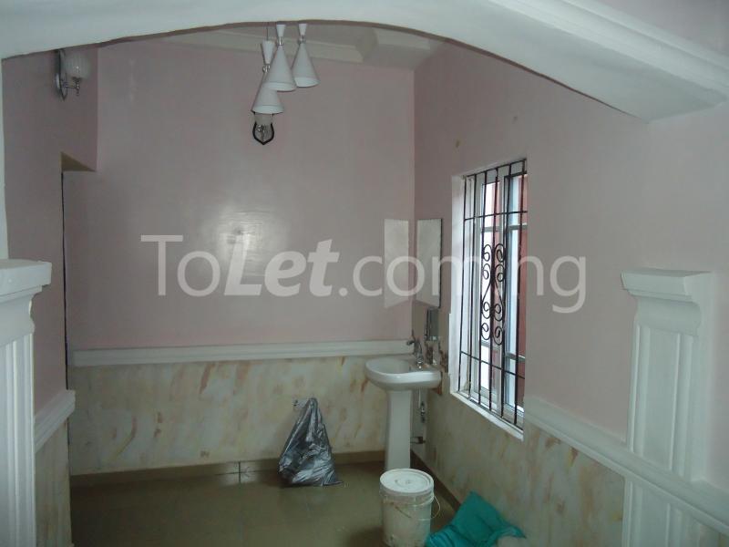 2 bedroom Flat / Apartment for rent Behind Mayfair Gardens Ibeju-Lekki Lagos - 2