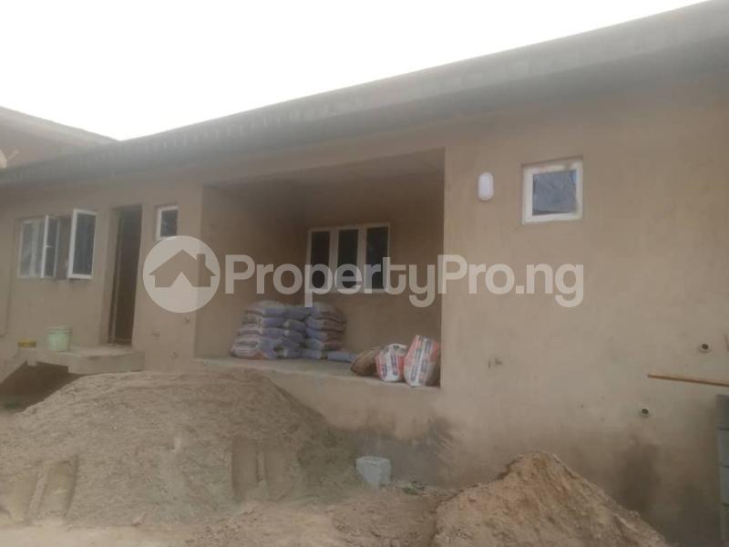 2 Bedroom Blocks Of Flats House For Rent Subol B S Idimu Ikotun Road Idimu Egbe Idimu Lagos Pid 9elmt Propertypro Ng