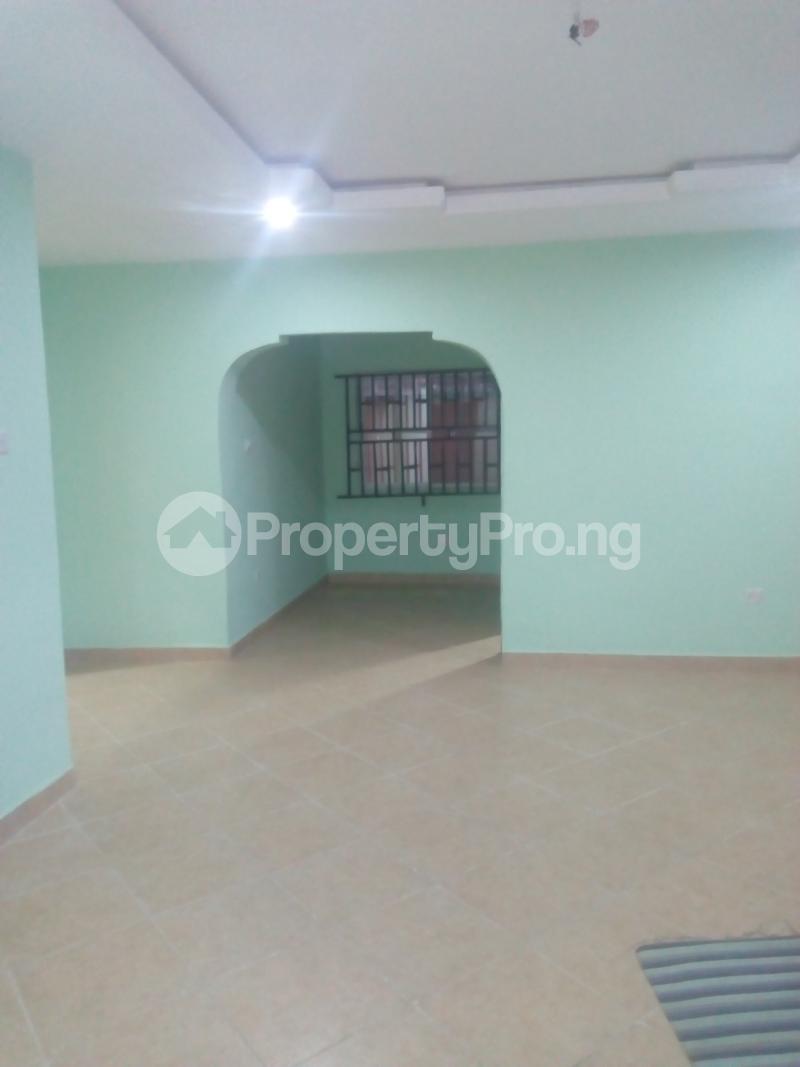 2 bedroom Flat / Apartment for rent Odutola estate command Abule Egba Abule Egba Lagos - 3