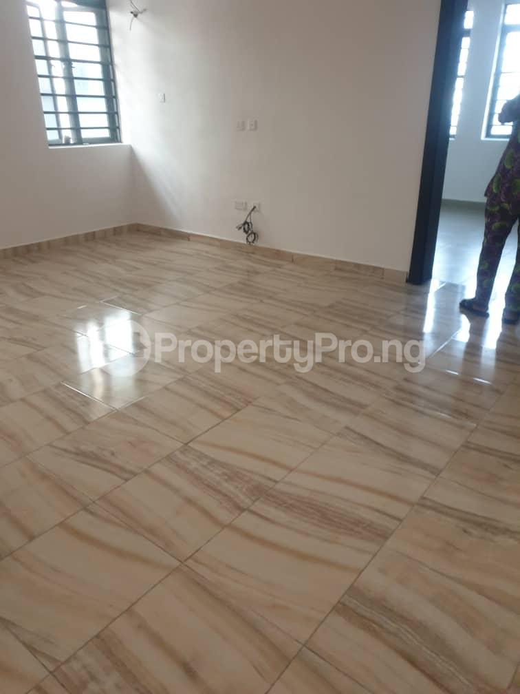 Flat / Apartment for rent Ilasan  Lekki Lagos - 12