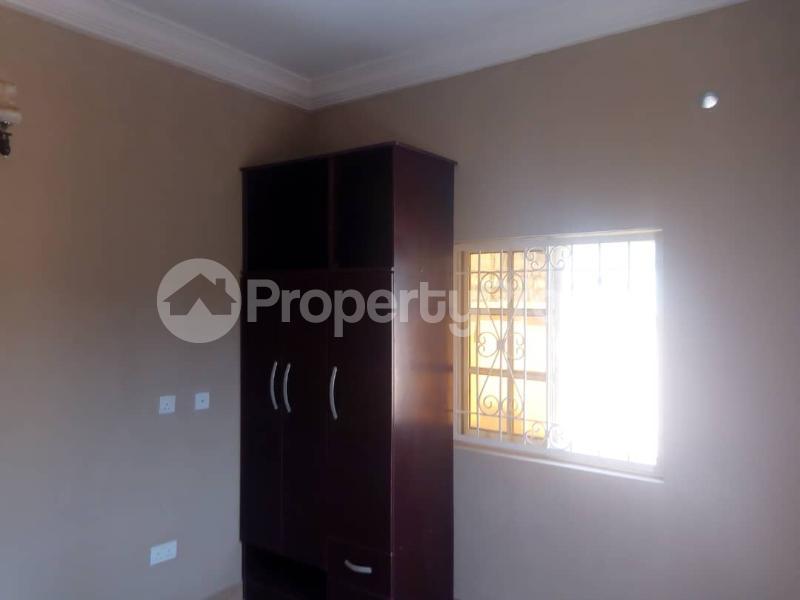 2 bedroom Flat / Apartment for rent Gaduwa Abuja - 8