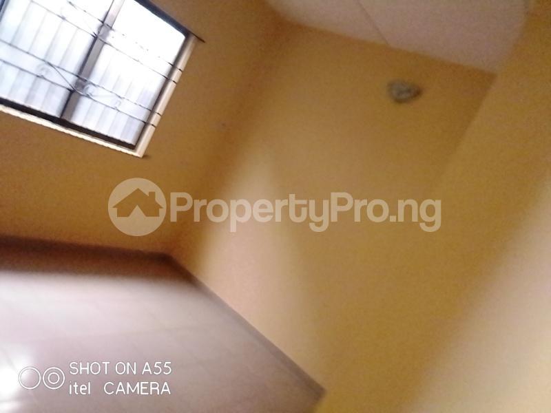 2 bedroom Semi Detached Bungalow House for rent Baba Abu bustop Ayobo Ipaja Lagos - 8