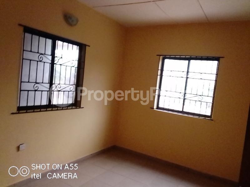 2 bedroom Semi Detached Bungalow House for rent Baba Abu bustop Ayobo Ipaja Lagos - 3