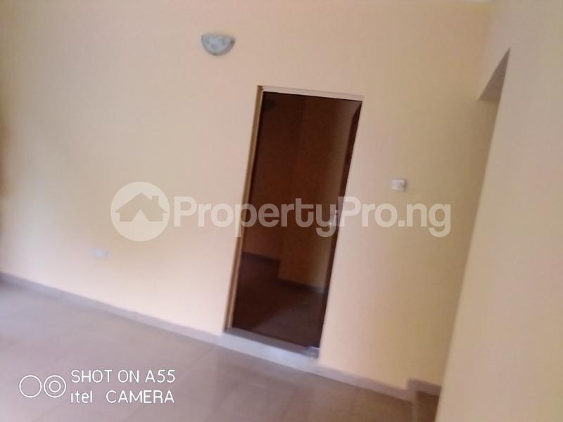 2 bedroom Semi Detached Bungalow House for rent Baba Abu bustop Ayobo Ipaja Lagos - 7