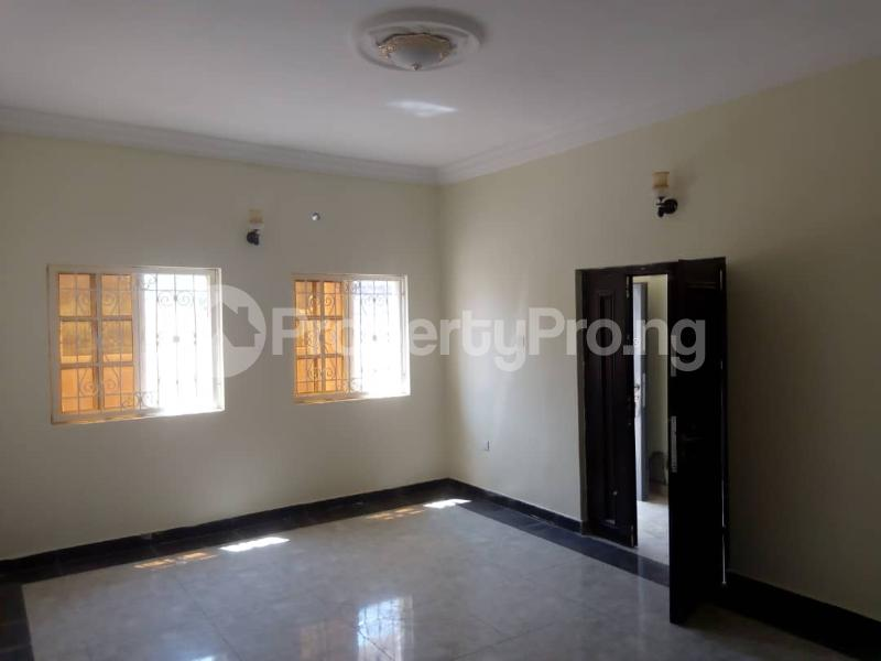 2 bedroom Flat / Apartment for rent Gaduwa Abuja - 3