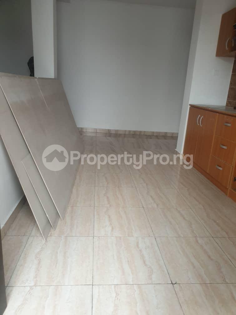 Flat / Apartment for rent Ilasan  Lekki Lagos - 14
