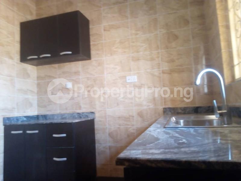 2 bedroom Flat / Apartment for rent Gaduwa Abuja - 2