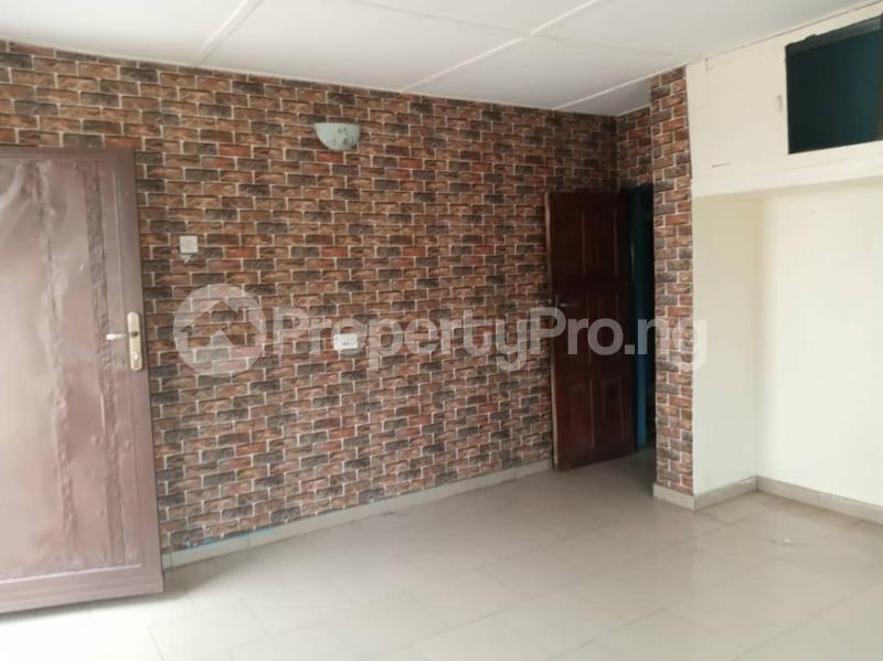 2 bedroom Blocks of Flats for rent Ikolaba Estate Bodija Ibadan Oyo - 9
