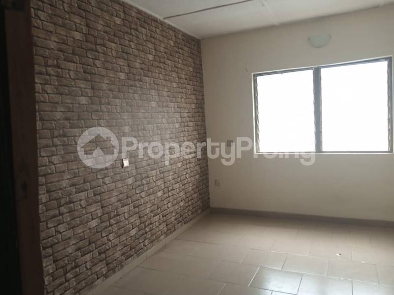 2 bedroom Blocks of Flats for rent Ikolaba Estate Bodija Ibadan Oyo - 15