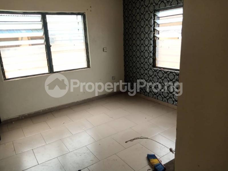 2 bedroom Blocks of Flats for rent Ikolaba Estate Bodija Ibadan Oyo - 13