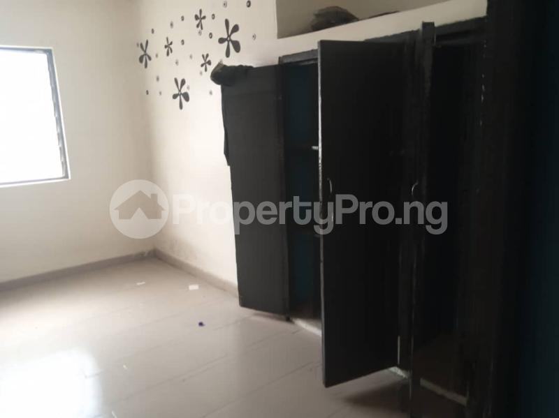 2 bedroom Blocks of Flats for rent Ikolaba Estate Bodija Ibadan Oyo - 12