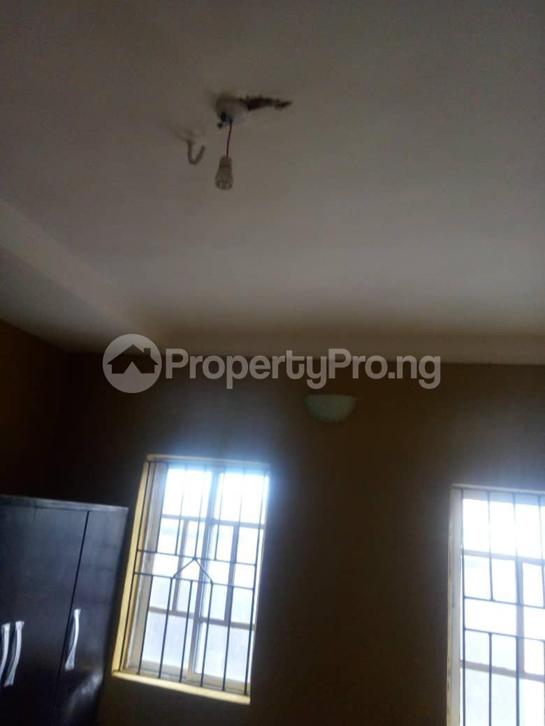3 bedroom Blocks of Flats House for rent In an estate Ayobo Ipaja Lagos - 3