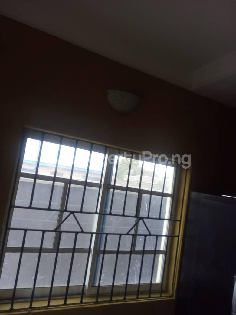 3 bedroom Blocks of Flats House for rent In an estate Ayobo Ipaja Lagos - 7