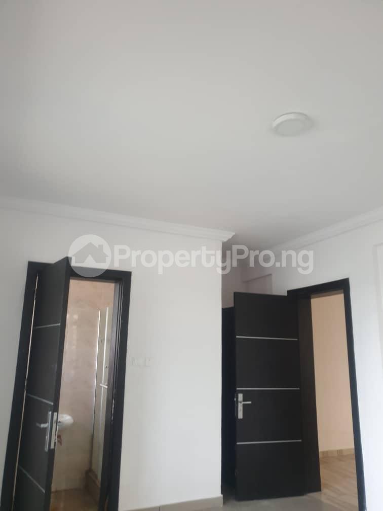 Flat / Apartment for rent Ilasan  Lekki Lagos - 8