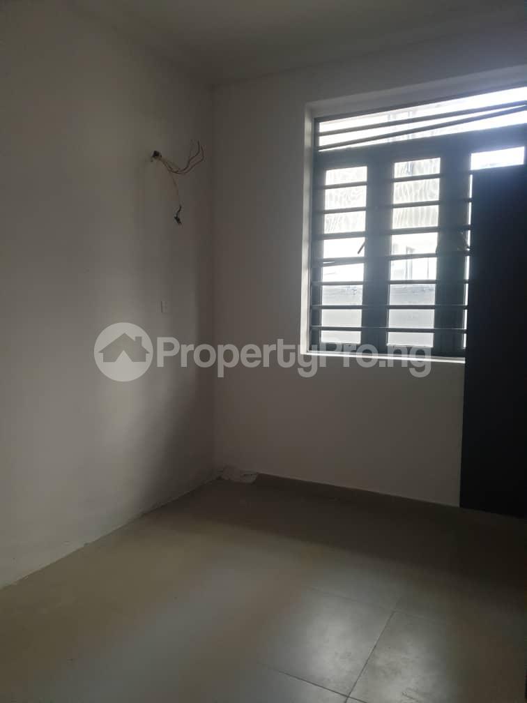 Flat / Apartment for rent Ilasan  Lekki Lagos - 9