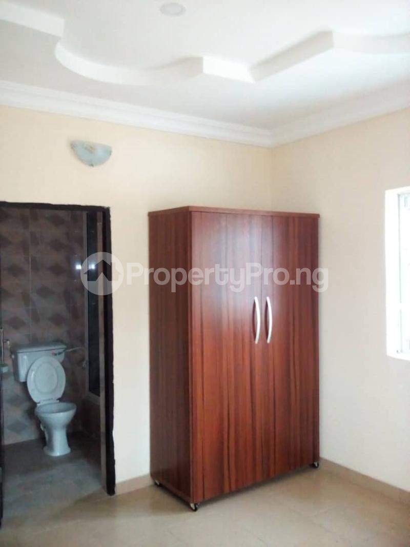 2 bedroom Flat / Apartment for sale Caustain  by Lead way Assurance  Iponri Surulere Lagos - 5