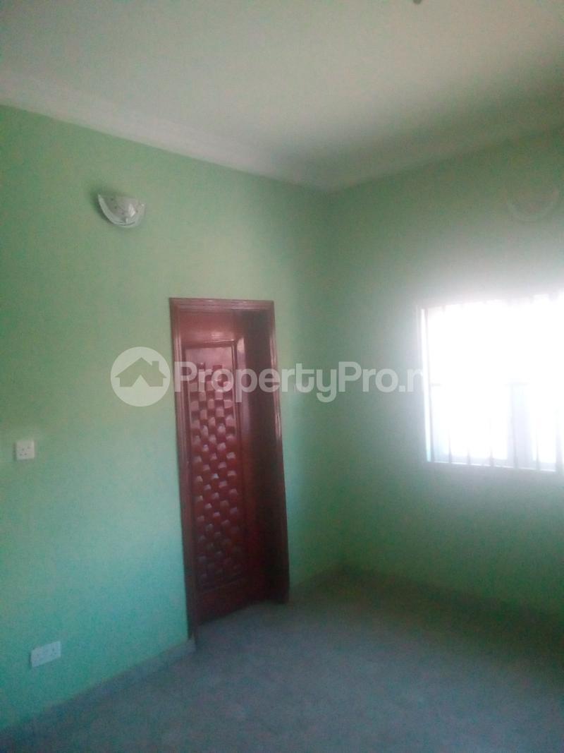 2 bedroom Blocks of Flats House for rent Salvation Estate Ado Ajah Lagos - 6