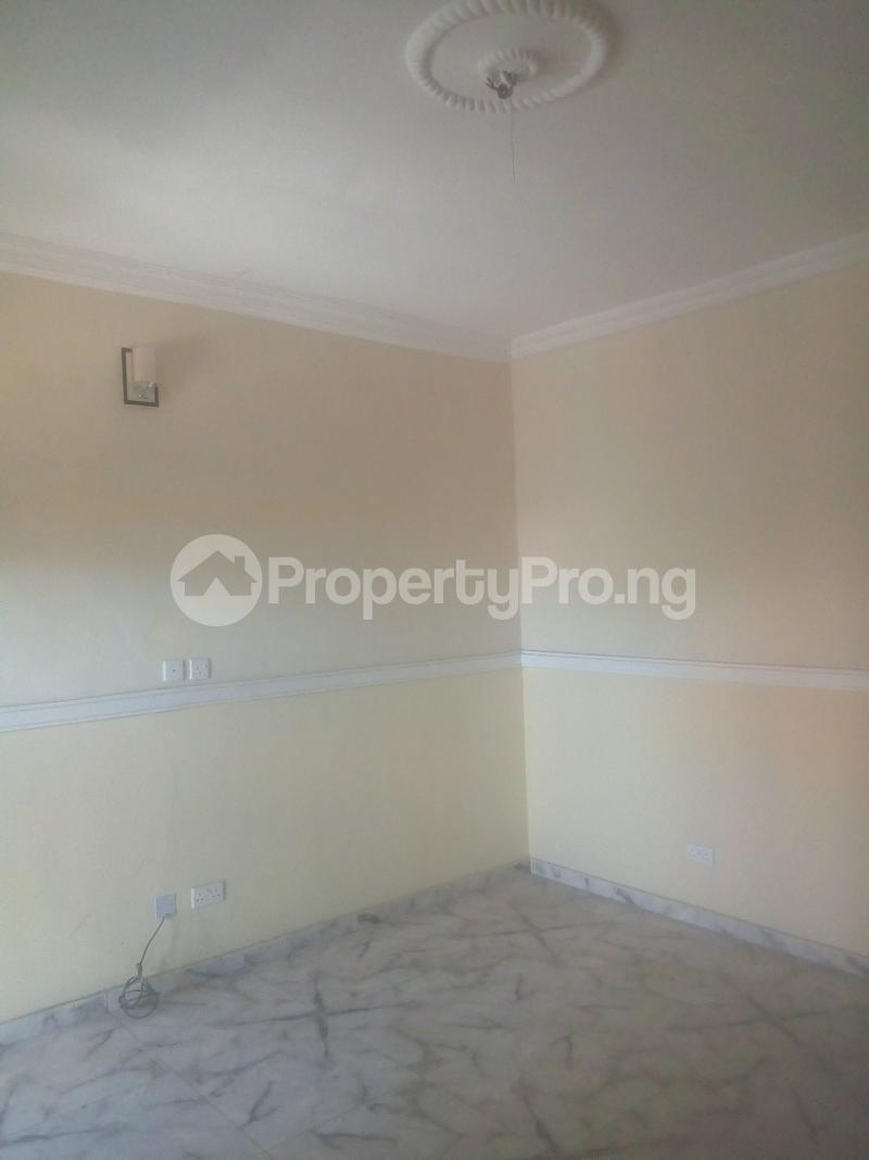 2 bedroom Blocks of Flats House for rent Salvation Estate Ado Ajah Lagos - 2