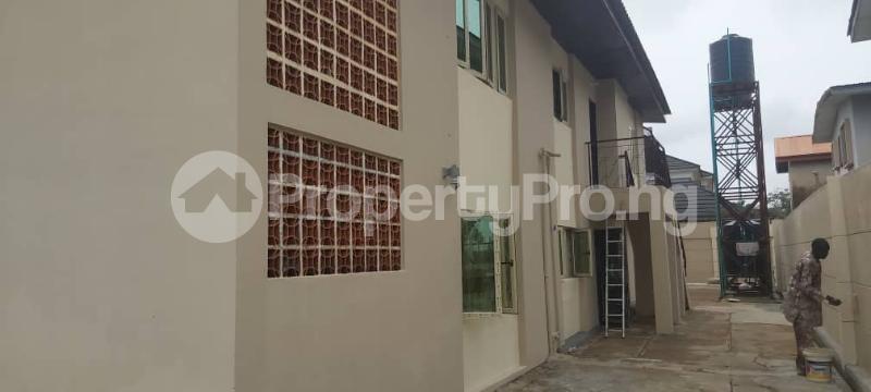 2 bedroom Blocks of Flats House for rent Challenge  Challenge Ibadan Oyo - 0