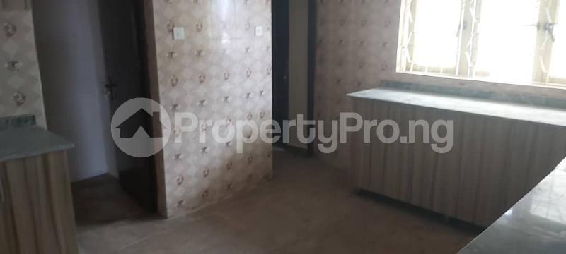 2 bedroom Blocks of Flats House for rent Challenge  Challenge Ibadan Oyo - 1