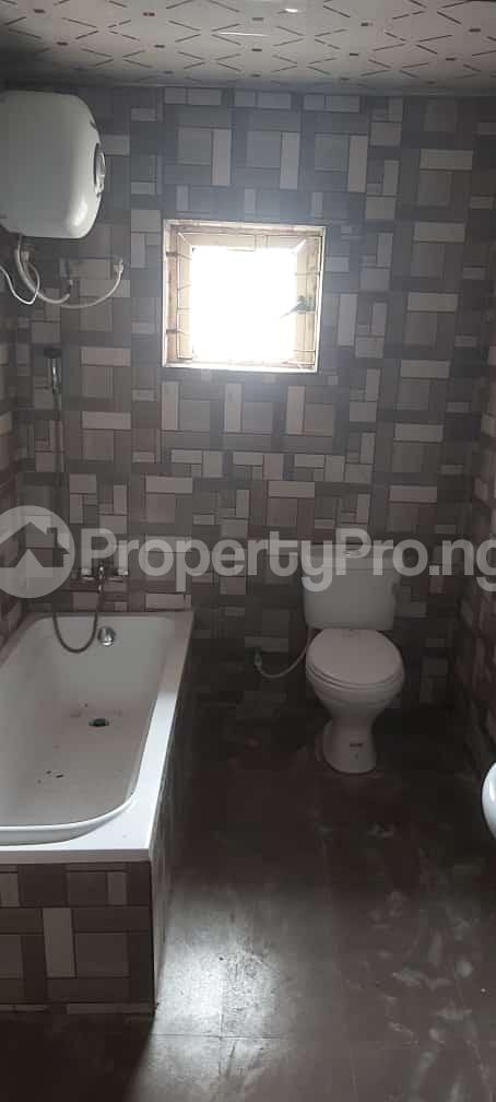 2 bedroom Blocks of Flats House for rent Challenge  Challenge Ibadan Oyo - 5