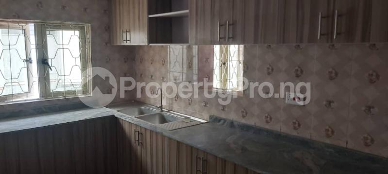 2 bedroom Blocks of Flats House for rent Challenge  Challenge Ibadan Oyo - 2