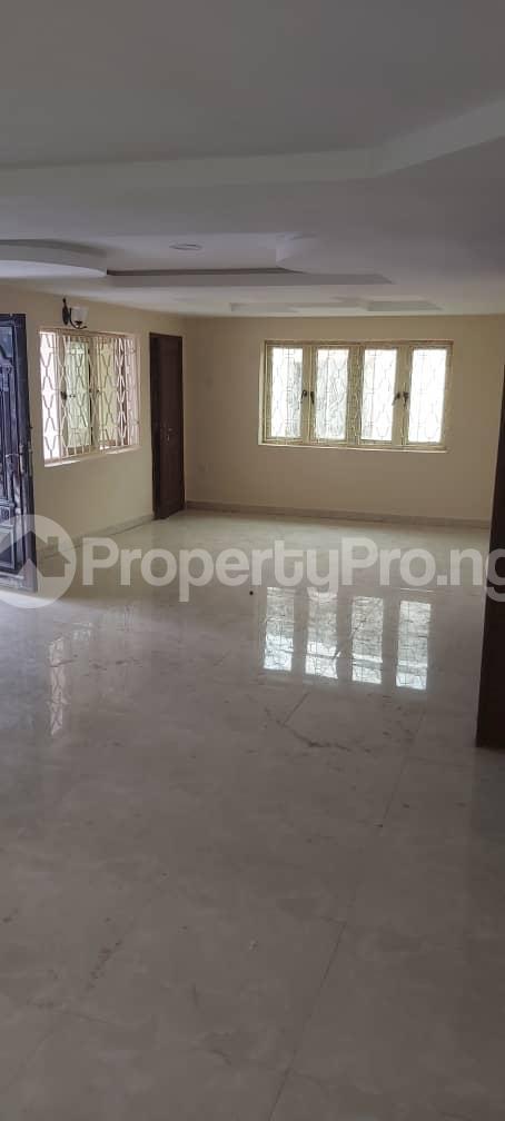 2 bedroom Blocks of Flats House for rent Challenge  Challenge Ibadan Oyo - 3