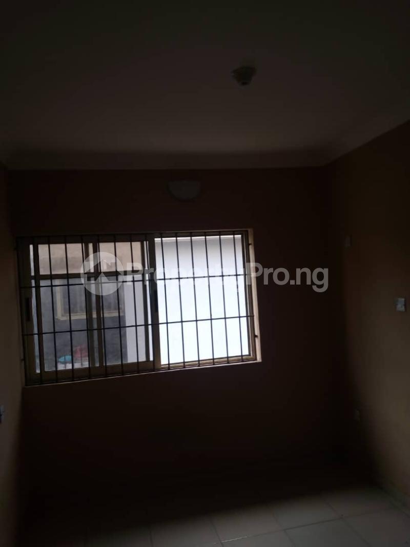2 bedroom Blocks of Flats House for rent Elebu Idi Ahun Area  Akala Express Ibadan Oyo - 7