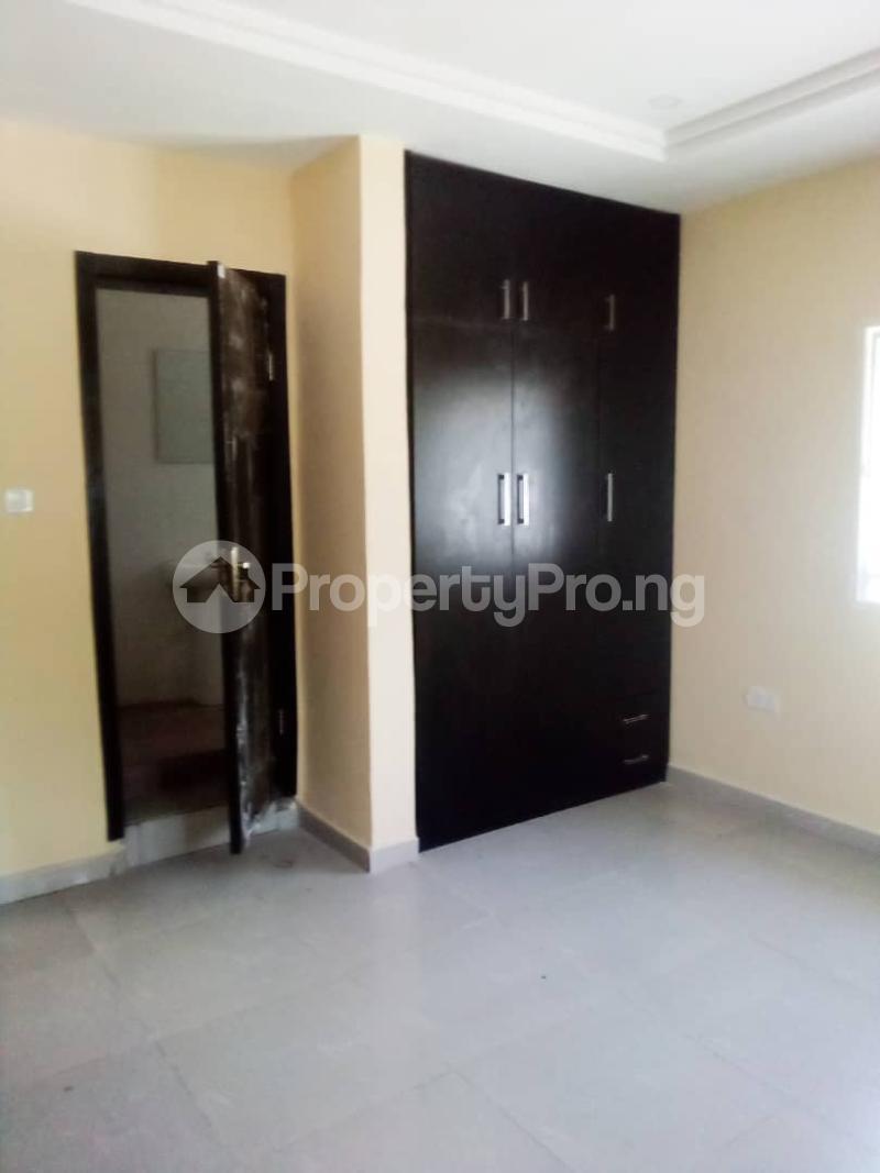 2 bedroom Blocks of Flats House for rent Olohunda Estate  Akobo Ibadan Oyo - 7