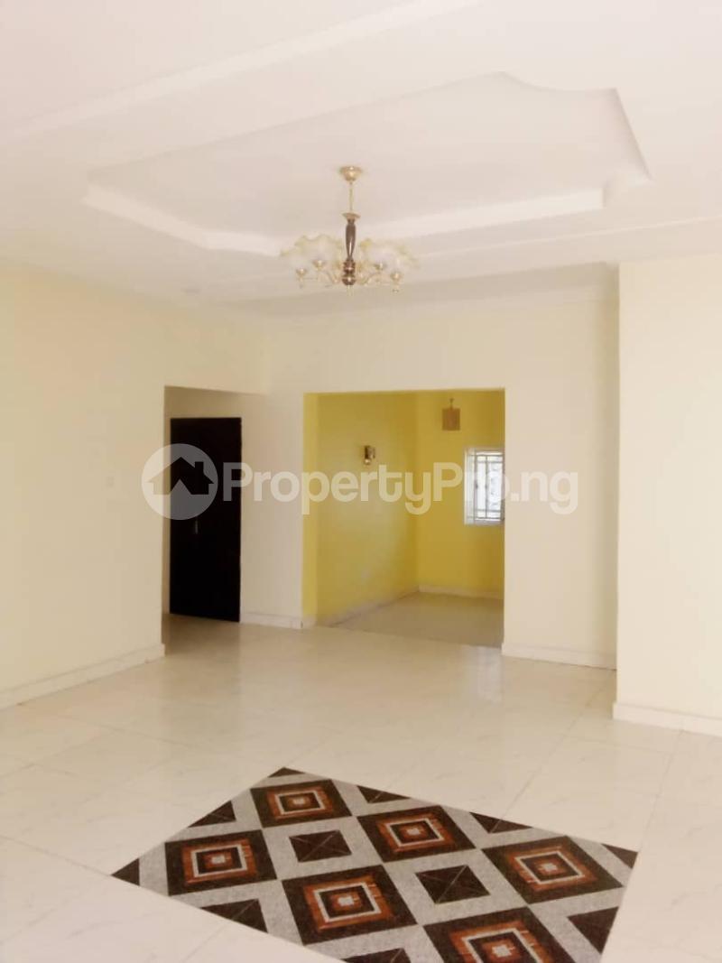 2 bedroom Blocks of Flats House for rent Olohunda Estate  Akobo Ibadan Oyo - 10