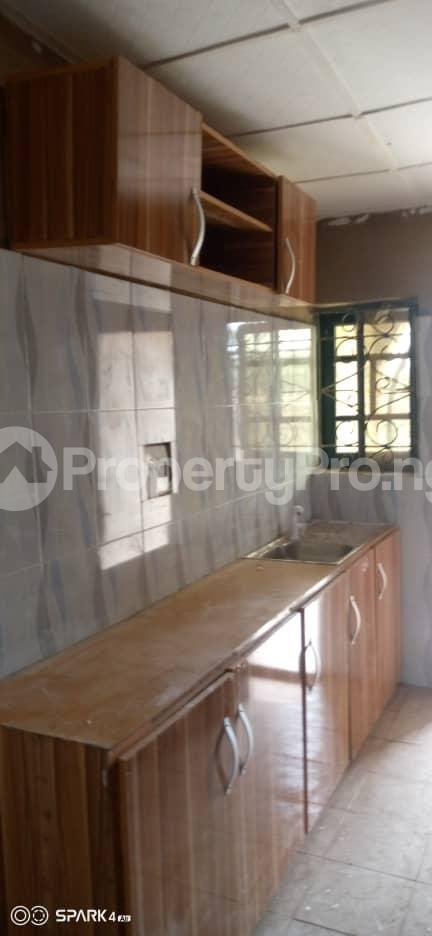 2 bedroom Blocks of Flats House for rent Oluwo Area after Iyana Agbala Ibadan. Alakia Ibadan Oyo - 7