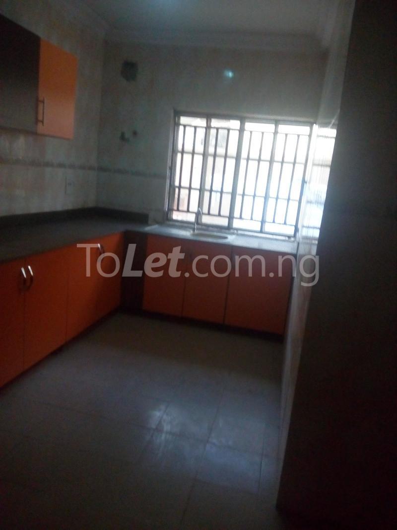 2 bedroom Flat / Apartment for rent Seaside Estate Ado Ajah Lagos - 1