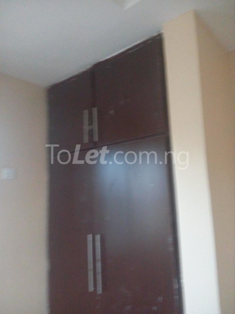 2 bedroom Flat / Apartment for rent Seaside Estate Ado Ajah Lagos - 2